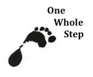 One Whole Step-3